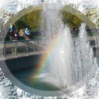 Усадьба «Царицыно»