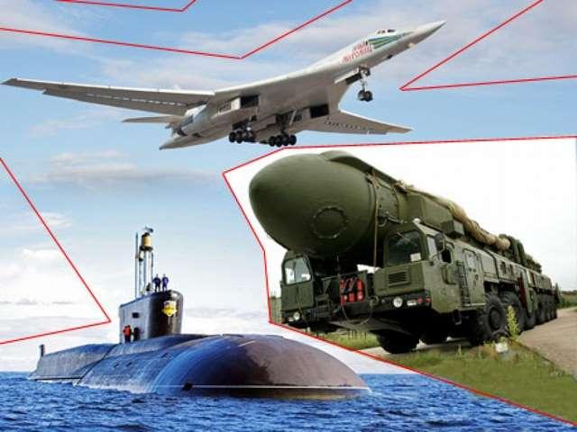 Kaliningradskuyu-oblast-NATO-zahvatit-ne-udastsya