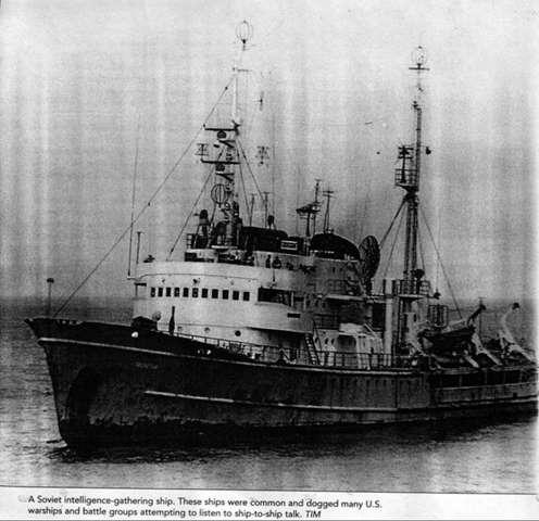 SRZK-Gidrograf-SSV-480