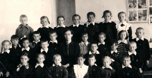 1957-g.-Tokurskaya-srednyaya-shkola-1A.