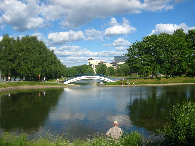 05.Park-Druzhbyi-v-Moskve
