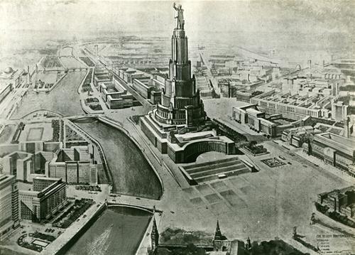 Plan-Naberezhnoy-r.-Moskva-i-ploshhadi-tsentra-Moskvyi