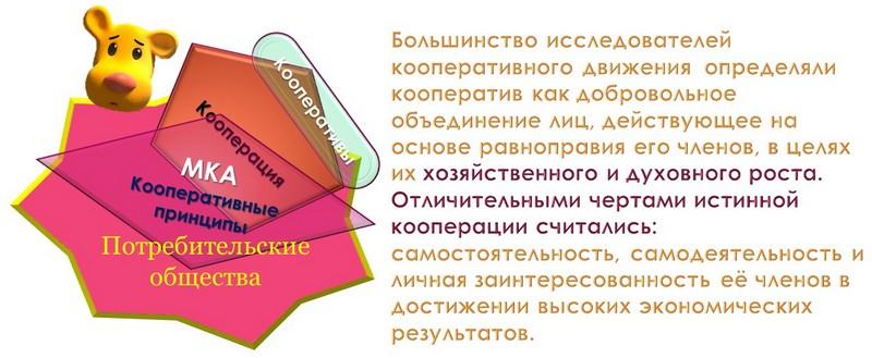 Принципы и ценности кооперации_cr