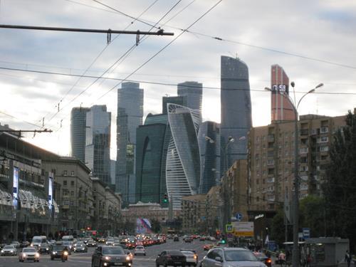 Sovremennaya-Moskva