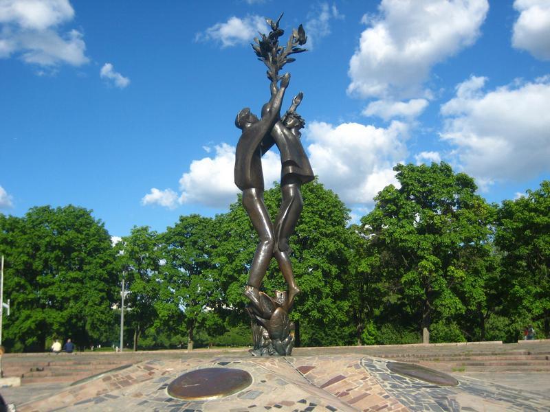 04.-Park-Druzhbyi-v-Moskve