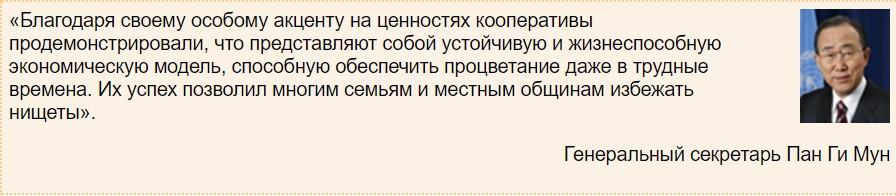 Mezhdunarodnyiy-god-kooperativov