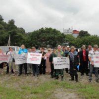 Потребительские кооперативы  против произвола работодателей