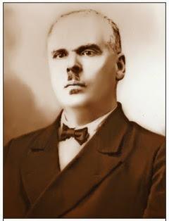 Вахтанг Тотомианц