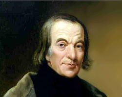 Robert_Owen_(1771_-_1858)