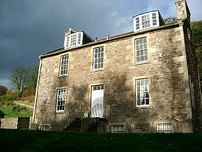 Robert_Owen's_House,_New_Lanark