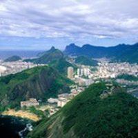 А я хочу в Бразилию