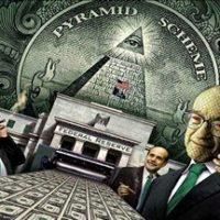 Стремительный рост кредитной кооперации в России