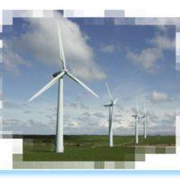 Солнце, ветер и вода спасут человечество от энергетического кризиса