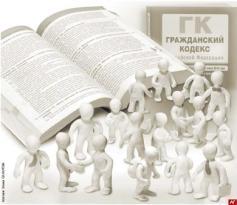 Popravki-v-GK-RF-i-kooperativyi
