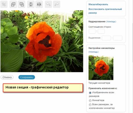 Novaya-sektsiya-graficheskiy-redaktor