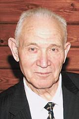 Akademik-Vladimir-Miloserdov-o-selskoy-kooperatsii