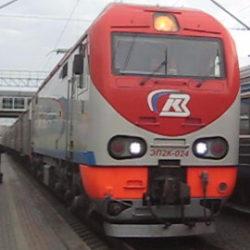 Кооператив  – локомотив и панацея от деградации села