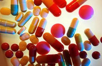 Фармацевтика и здоровье населения