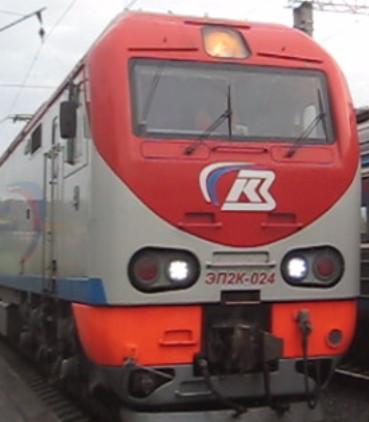 Kooperativ-dlya-sela-kak-lokomotiv