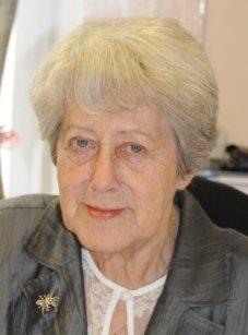 Abova-Tamara-Evgenevna -понятие и виды кооперативов
