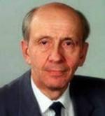 SHatalin-Stanislav-Sergeevich o kooperazii