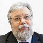 Glushetskiy-Andrey-Anatolevichjpg o kooperazii