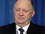 Vladimir-Nikolaevich-Titaev o kooperazii