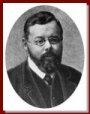 M.I.-Tugan-Baranovskiy-o-partiyah