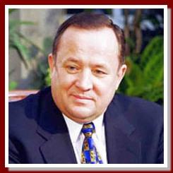 D.F.-Ayatskov-o-kooperatsii
