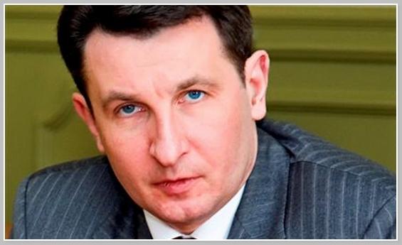 Лукошко маловато - Председатель совета Центросоюза Евгений Кузнецов о конкуренции в сельском хозяйстве