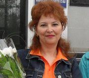 Бадьина Римма КПК Семейный капитал