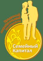 logo-Semeynyiy-kapital