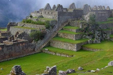 Kooperativnoe-dvizhenie-v-Peru