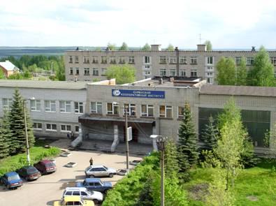 Kooperativnoe-dvizhenie-v-Saranske