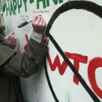 Цепная реакция ВТО в России