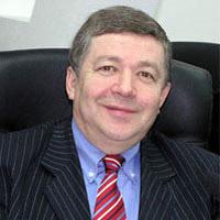 Ruslan-Grinberg