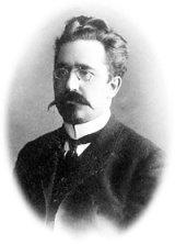 Sobolev-Mihail-Nikolaevich o kooperazii