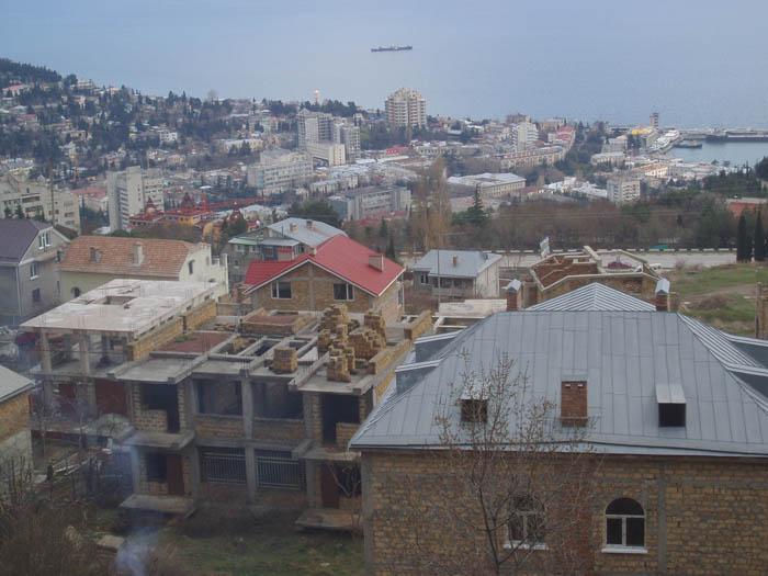 Кооперативы жилищно-строительные строят жильё