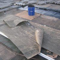 Как отремонтировать крышу кооперативного гаража
