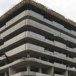 Кооперативы жилищно-строительные строят жильё в г. Ялта.