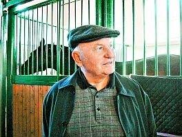 YU.M.-Luzhkov-o-fermerstve-i-o-kooperatsii