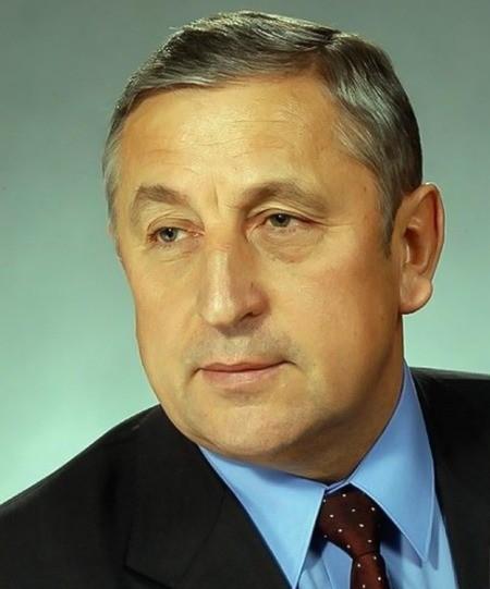 Nikolay-Haritonov-o-kooperativah-i-kooperatsii.