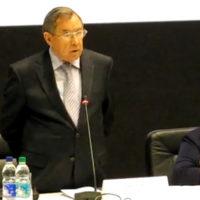Понятие гражданского законодательства России о кооперативах