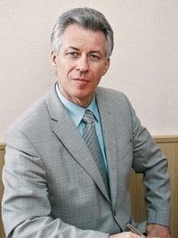 Белых Владимир Сергеевич о кооперативах