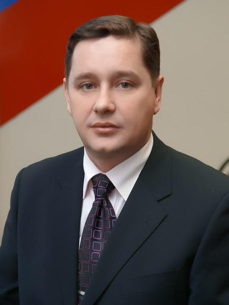 Тычинин, С. В. Гражданско-правовое регулирование потребительской кооперации в России