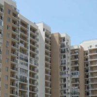 Кооперативы будут строить жильё в Хакасии