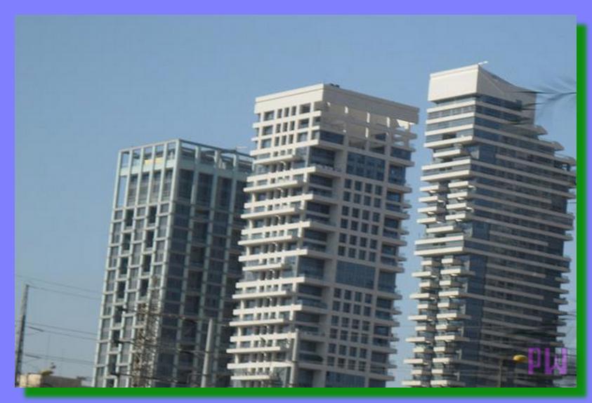 Кооперативное жилищное строительство востребовано в России
