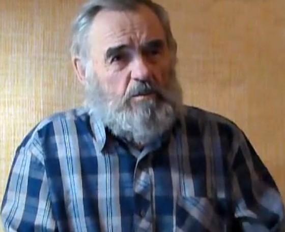 Стремоухов Г.Д.