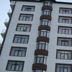 Жилищно-строительные кооперативы востребованы в России