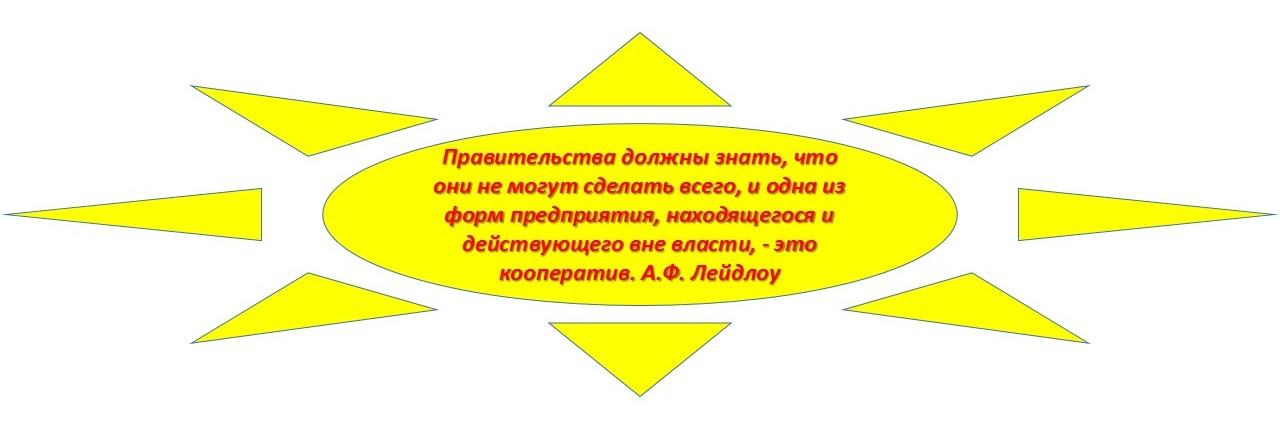Kooperativyi-arteli-kooperatsiya-put-k-novoy-formatsii